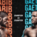 How to Watch UFC on FireStick [Khabib vs Gaethje]