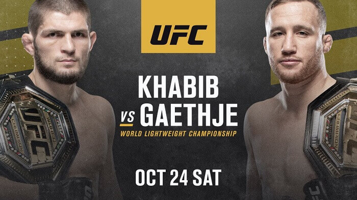 watch-ufc-on-firestick-khabib-vs-gaethje