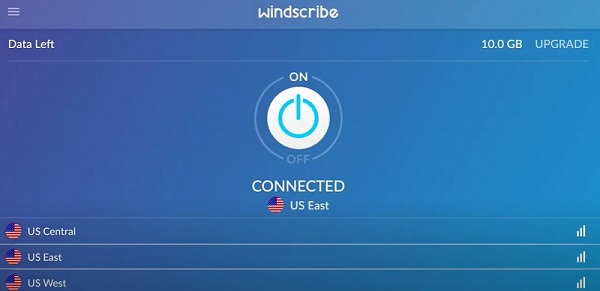 windscribe-vpn-free-vpn-for-firestick