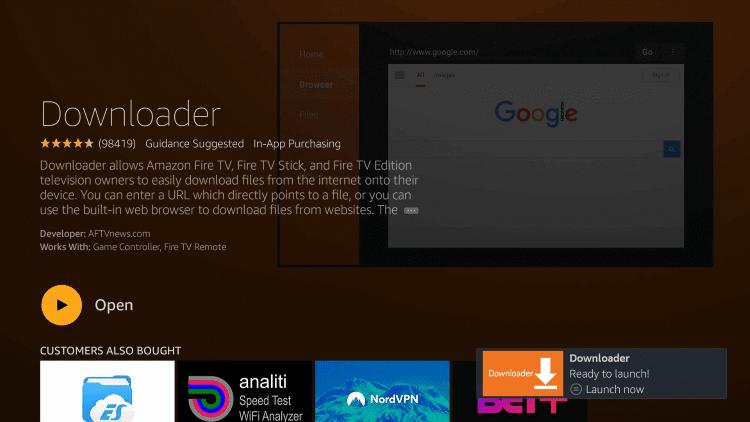 Installation-Google-Play-Store-on-Amazon-Fire-TV-Stick-Step-10