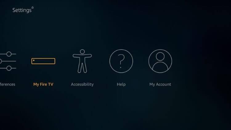 Installation-Google-Play-Store-on-Amazon-Fire-TV-Stick-Step-2