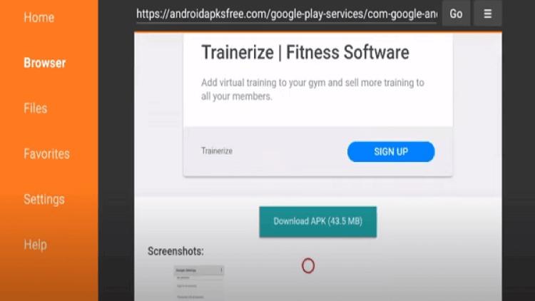 Installation-Google-Play-Store-on-Amazon-Fire-TV-Stick-Step-24