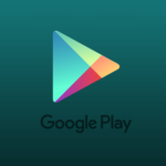 how-to-install-google-play-on-firestick