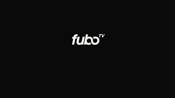 step-3-use-fubotv-on-firestick