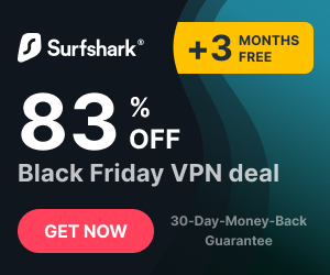 https://firestickhacks.com/wp-content/uploads/2020/11/black-friday-deals.png