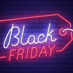 black-friday-vpn-deal
