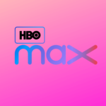hbo-max-on-firestick