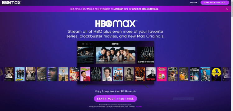 hbo-max-website