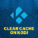 How to Clear Cache on Kodi Firestick/Fire TV (May 2021)