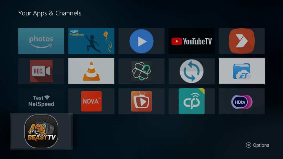 How-to-Access-Beast-TV-IPTV-on-Amazon-Fire-TV-Stick-Step-4