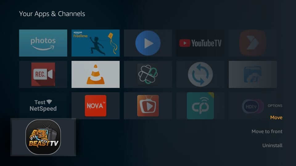 How-to-Access-Beast-TV-IPTV-on-Amazon-Fire-TV-Stick-Step-6
