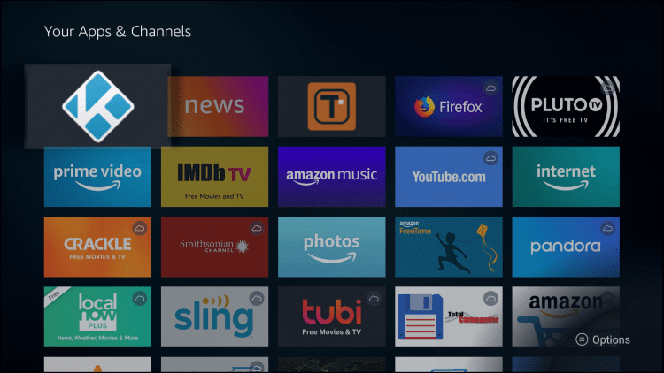 access-kodi-on-firestick-2