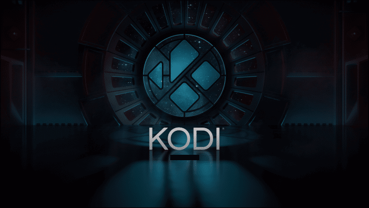 access-kodi-on-firestick-5