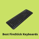 best-firestick-keyboards