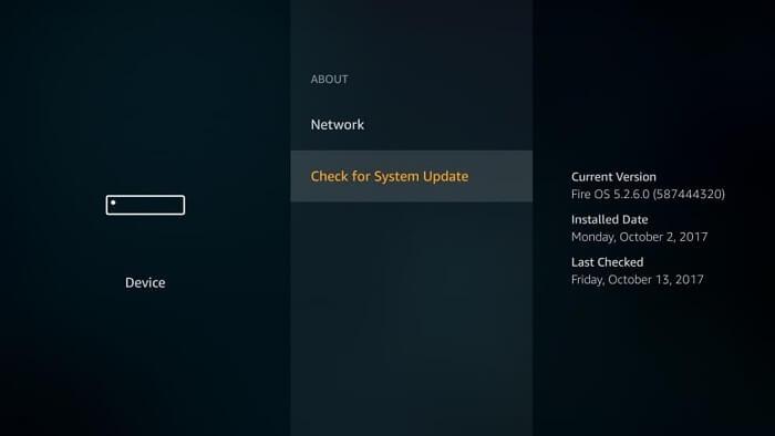 firestick-hacks-check-for-updates