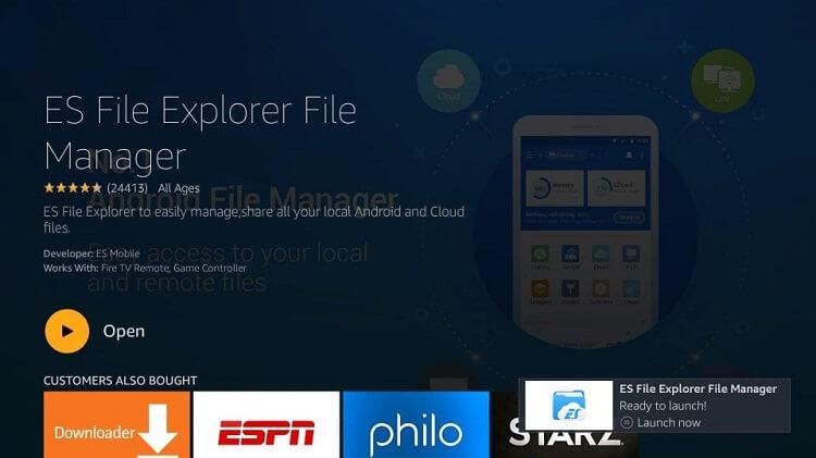 install-es-file-explorer-5