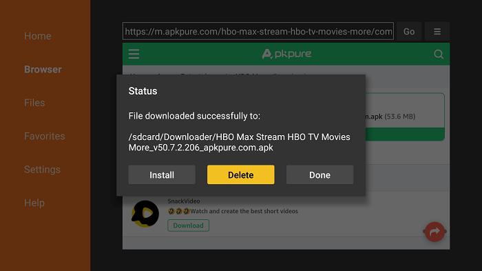 install-hbo-max-on-firestick-downloader-15