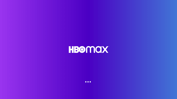 install-hbo-max-on-firestick-downloader-19