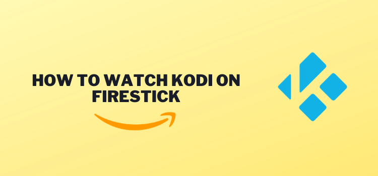 kodi-on-firestick