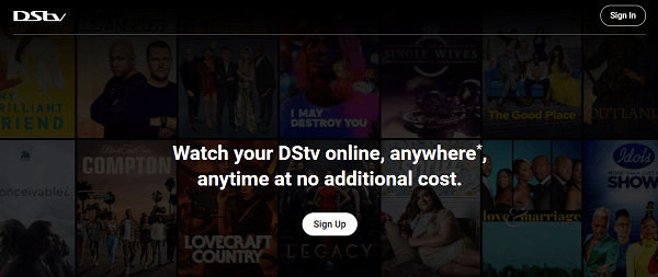 sign-up-with-dstv-1