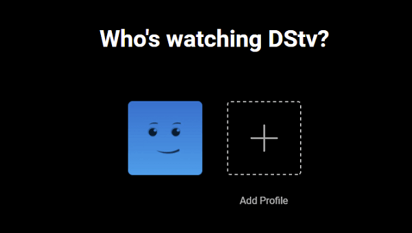 sign-up-with-dstv-5