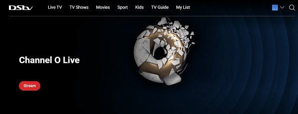 sign-up-with-dstv-6