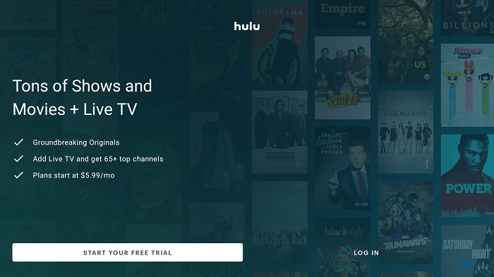 use-hulu-on-firestick-3