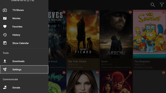 use-vlc-player-on-firestick-2