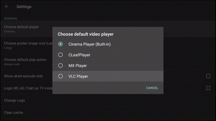 use-vlc-player-on-firestick-4