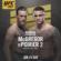 How to Watch UFC on FireStick [McGregor vs Poirier 2]