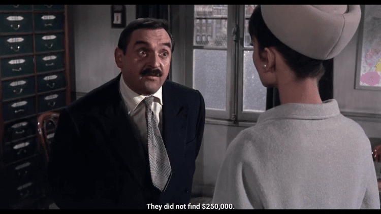 Enabling-Subtitle-on-Cinema-HD-Step-5