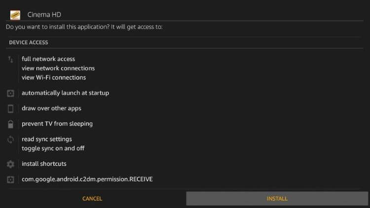 How-To-Install-Cinema-HD-on-Firestick-via-ES-File-Explorer-Step-14