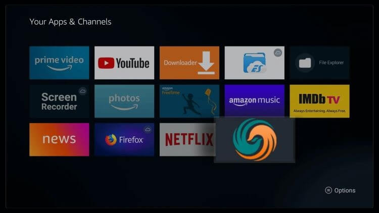 How-to-Access-TVTap-App-on-Firestick-Step-2