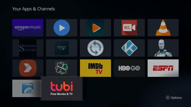 How-to-Access-Tubi-TV-on-Firestick-Step-3