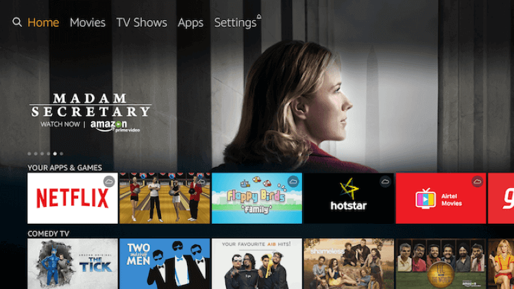 How-to-Install-TVTap-on-Firestick-Step-1
