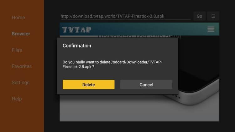 How-to-Install-TVTap-on-Firestick-Step-20