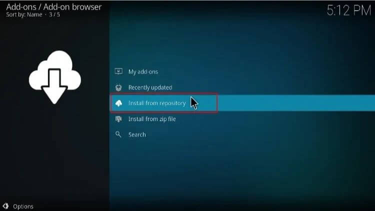 How-to-Install-TVTap-via-Kodi-Add-on-Step-17