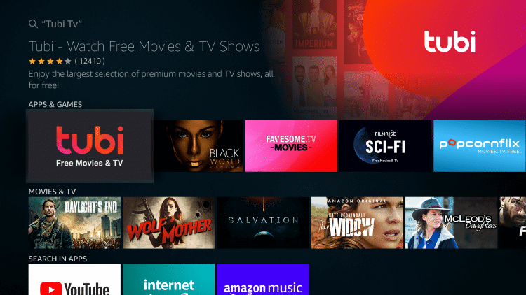 How-to-Install-Tubi-TV-on-Amazon-Fire-TV-Stick-Step-5