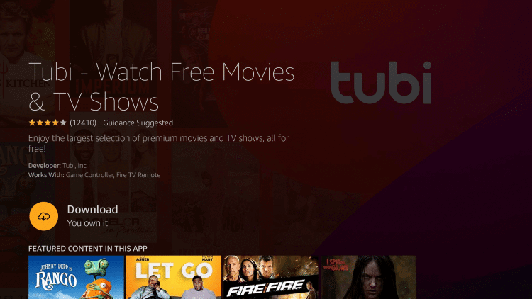 How-to-Install-Tubi-TV-on-Amazon-Fire-TV-Stick-Step-6