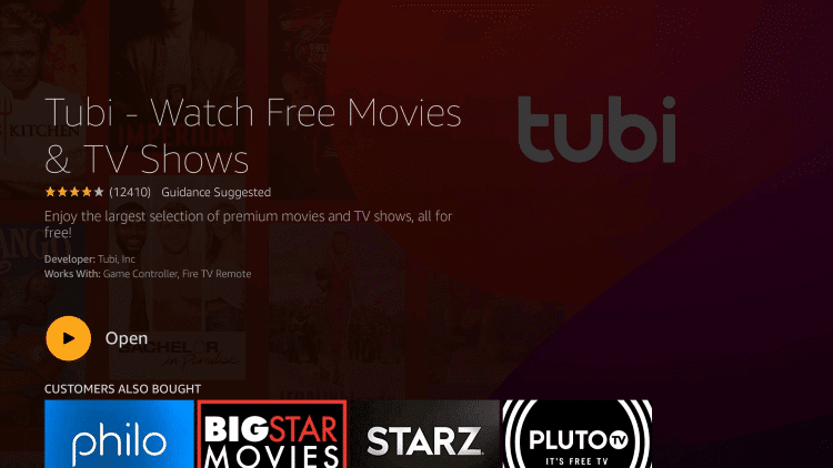 How-to-Install-Tubi-TV-on-Amazon-Fire-TV-Stick-Step-8