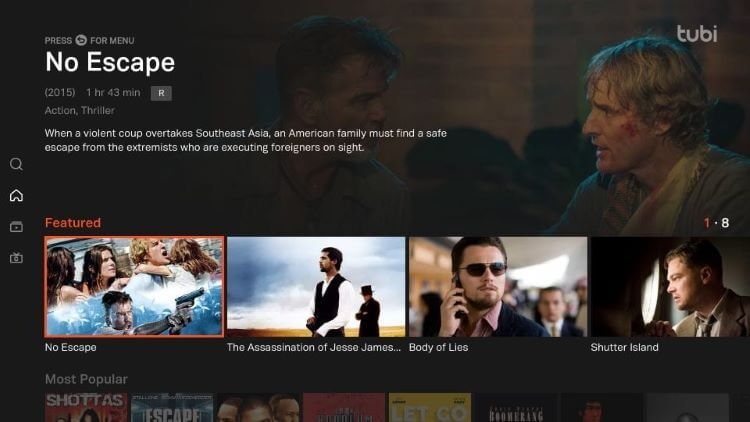 How-to-Use-Tubi-TV-on-Amazon-Firestick-Step-1