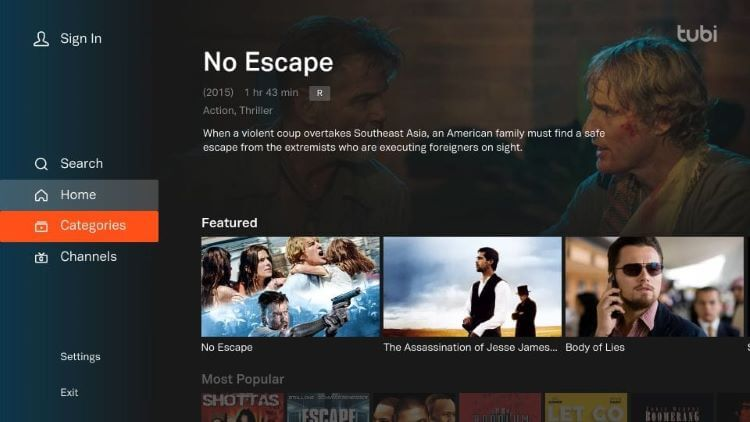 How-to-Use-Tubi-TV-on-Amazon-Firestick-Step-3