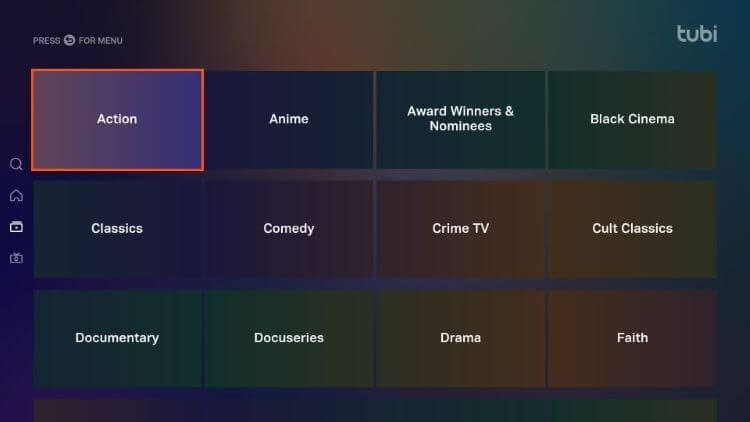 How-to-Use-Tubi-TV-on-Amazon-Firestick-Step-4