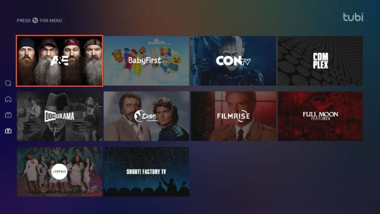 How-to-Use-Tubi-TV-on-Amazon-Firestick-Step-8
