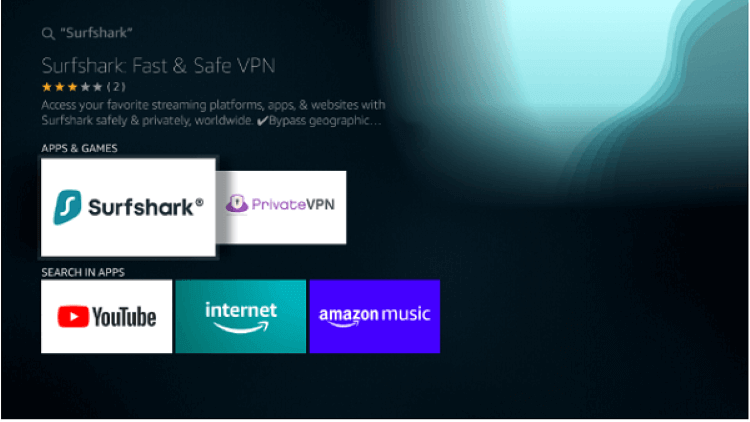 How-to-Use-a-VPN-with-Cinema-HD-APK-Step-3