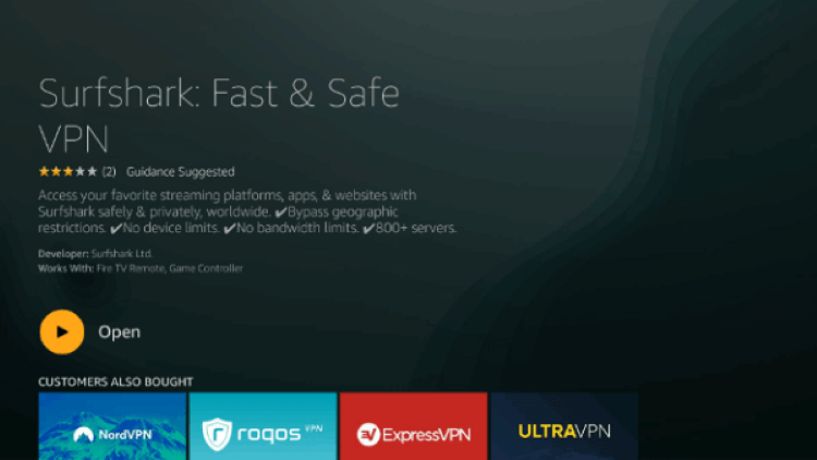 How-to-Use-a-VPN-with-Cinema-HD-APK-Step-6