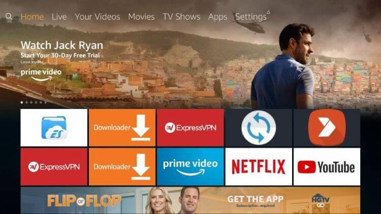 How-to-Watch-on-IMDb-TV-via-Amazon-Prime-Video-App-on-Firestick-Step-1