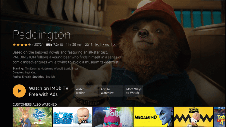 How-to-Watch-on-IMDb-TV-via-Amazon-Prime-Video-App-on-Firestick-Step-5
