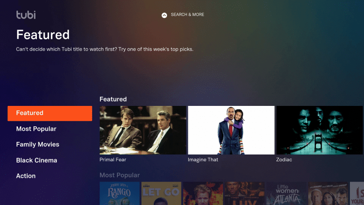 Sign-Up-For-an-Account-on-Tubi-TV-Step-2