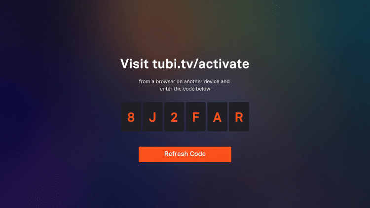 Sign-Up-For-an-Account-on-Tubi-TV-Step-4